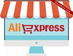 Chińskie Allegro, czyli co tojest Aliexpress? Co toza strona? #aliexpress #shopping #zakupy #allegro