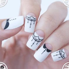 +15 2018 NAILS ARTS COME AND SEE