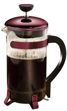 Primula Classic 8-Cup Coffee Press * Check this awesome product @ http://www.amazon.com/gp/product/B003UHEKOW/?tag=pincoffee-20&pno=210716041631