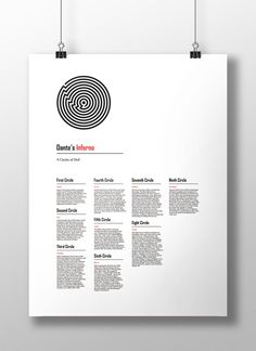 Abstract Logic on Behance