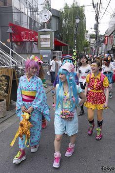 http://tokyofashion.com/wp-content/uploads/2012/07/Harajuku-Fashion-Walk-11-060.jpg