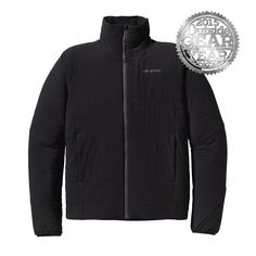 8f383532353c Men s Climbing Jackets   Vests by Patagonia