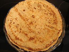 Sweet Recipes, Pie, Sweets, Breakfast, Ethnic Recipes, Desserts, Food, Torte, Morning Coffee