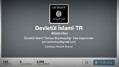 ISIS to open its first consulate in Istanbul