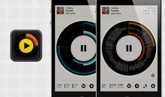 Post image for Robick – A Visually Stimulating Music Player & Learning Tool