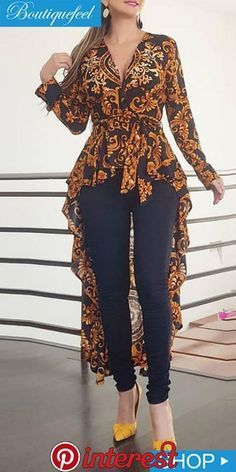 Latest African Fashion Dresses, African Print Fashion, Chic Outfits, Fashion Outfits, Floral Dress Outfits, Abaya Fashion, Classy Dress, Mode Inspiration, Stylish Dresses