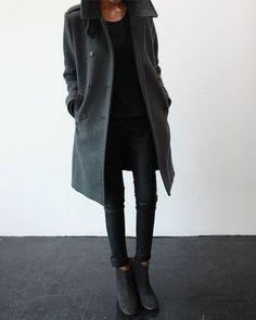 bota negro