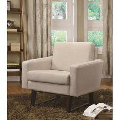 Chair Beige 30
