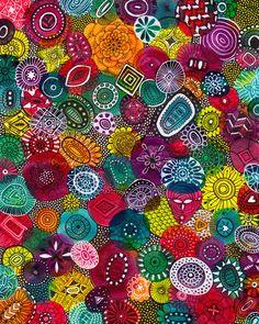 Autumn-Jewels_gallery.jpg