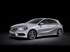 Image result for mercedes a class