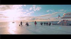Isa Peña - Fearless (Official Music Video)  https://www.youtube.com/watch?v=kyVqq5yyegk #originalsong #Miami #originalmusic #fearless