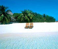 Vertrouwd boeken uit meer dan 130.000 vakantiehuizen en appartementen online. http://vakantiehuishuren.nl/