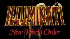 2014 The Final Hour Illuminati New World Order Bible Prophecy Current Events Last Days News