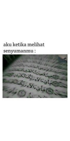 Text Quotes, Quran Quotes, Mood Quotes, Reminder Quotes, Self Reminder, Muslim Quotes, Islamic Quotes, Cinta Quotes, Meme Comics