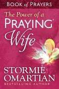 """The Power of a #Praying #Wife- A theme in """"Deal""""  www.adealwithGodbook.com"""