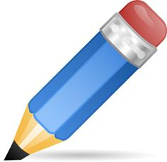 Inschrijven voor de MKB Innovatie Top 100 van 2015 is al mogelijk. http://www.mkbinnovatietop100.nl/site/Nu-inschrijven-voor-de-MKB-Innovatie-Top-100-van-2015