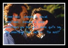 My favorite quote. Susan Lynch as Maggie in the movie Waking Ned Devine