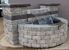 water features | ... /wp-content/uploads/supplies-water-features-fountain-wpcf_280x202.jpg