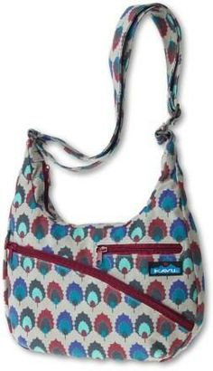 Lots of fun KAVU Bags are hitting REI-Outlet.com!