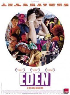 Eden  film complet, Eden  film complet en streaming vf, Eden  streaming, Eden  streaming vf, regarder Eden  en streaming vf, film Eden  en streaming gratuit, Eden  vf streaming, Eden  vf streaming gratuit, Eden  streaming vk,