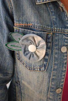 flor-jeans-artesanato-33