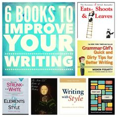 Are you a blogger, teacher, student, or business(wo)man trying to improve your writing? Snag this deal.