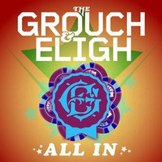 All In - Single – The Grouch & Eligh – Listen and discover music at Last.fm
