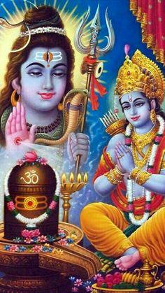 """हे"""""""" शिव""""""""शंकर""""' हे'"""" भोलेनाथ'''' जीतेंगे  हम"""""""" हर"""""""" बाजी""""""""'' बस""""""""' देना"""""""" हरपल  साथ.!! हर हर महादेव.!! जय श्री राम Shiva Parvati Images, Shiva Hindu, Shiva Art, Lord Krishna Images, Hindu Art, Lakshmi Images, Lord Ganesha Paintings, Lord Shiva Painting, Krishna Painting"""