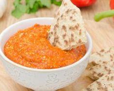 Flans de poivron à l'agar-agar contre la constipation : http://www.fourchette-et-bikini.fr/recettes/recettes-minceur/flans-de-poivron-lagar-agar-contre-la-constipation.html