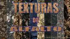 Texturas de Asfalto | Bait69blogspot