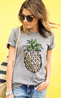 Already have a shirt almost exactly like this, but I wouldn't mind having another one!
