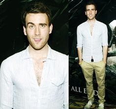 Neville from Harry Potter? SERIOUSLY???