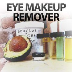 8 Unusual Uses for Eye Makeup
