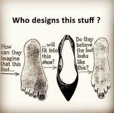d6425702504e Foot shape Funny Pictures Of The Day – 38 Pics