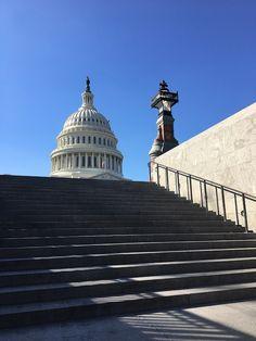 #WashingtonDC