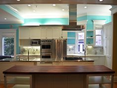 Google Image Result for http://ashburyconstruction.com/wp-content/gallery/kitchen-remodel/kitchen-remodels.jpg