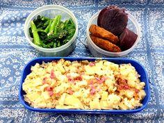 サラダ油は使いません!レシピはプロフィールのDE-OILブログをどうぞ - 10件のもぐもぐ - タケノコご飯のお弁当 by deoil518