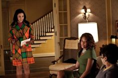 Picture Of Whitney Houston And Jordin Sparks In Sparkle Large Picture | Fans Share