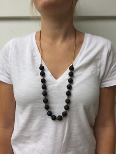 """The """"Lynn"""" Necklace"""