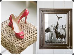 NYC & Long Island Wedding Photography: Robert and Kathleen Photographers   Montauk Yacht Club, Monatuk, NY: Wedding Photos