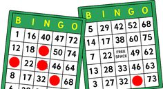 5 Easy Steps to Learn How You Can Play Free Online Bingo Games