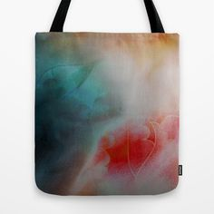 Dreaming Brighter Tote Bag, Art print, Mug and More! by Oppen Photography - $18.00-$24.00