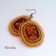Beading, Beads, Pearls, Beaded Embroidery