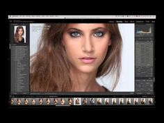 Top 11 Photo Editing Tricks You Really Want To Know! - Andrea's Notebook