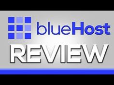 Bluehost Review 2017: Best Cheap Web Hosting | Bluehost Coupon $3.95/Month - (More info on: http://LIFEWAYSVILLAGE.COM/coupons/bluehost-review-2017-best-cheap-web-hosting-bluehost-coupon-3-95month/)