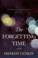 Picture of Forgetting Time