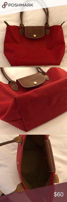 b890d54fb5df6 7 mejores imágenes de carteras rojas   Red purses, Wallet y Beige ...