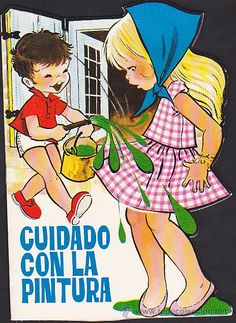 Vintage Comic Books, Vintage Comics, Cute Characters, Big Eyes, Nostalgia, Character Design, Manga, Illustration, Anime