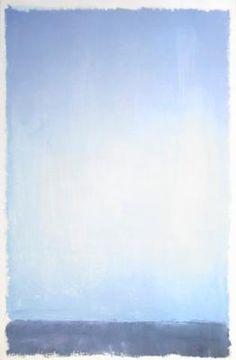 ROTHKO Untitled, 1969