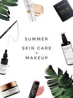 nourishing skin care